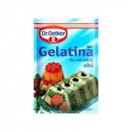 DR. OETKER GELATINA 10 gr