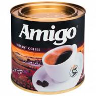 AMIGO INSTANT COFEE 100GR