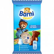 BARNI LAPTE 30GR (24)