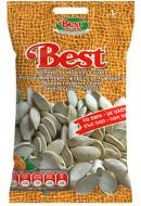 BEST PIPAS DE CALABAZA 200 gr