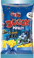 BUGGY PUFULETI CU JUCARII XXL BAIETI 125 gr