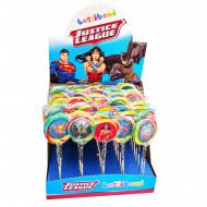 CANDY JUSTICE LEAGUE 30 GR