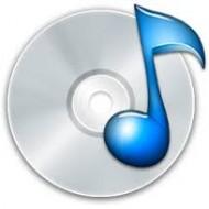 CD musica rumana