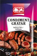 CIO CONDIMENT GRATAR 20 gr