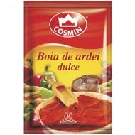 COSMIN BOIA DULCE 17 gr