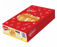 DR GERARD ~ BISCUITI MAGIC LEMON 900 GR