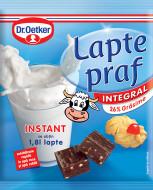 DR. OETKER LAPTE PRAF INTEGRAL 250 GR