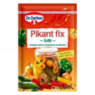 DR. OETKER PIKANT FIX IUTE 100 gr