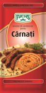 FUCHS CONDIMENT PENTRU CARNATI 20 gr