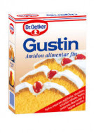 GUSTIN AMIDON 200GR
