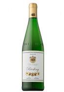 JIDVEI TRADITIONAL RIESLING SEC 750ML