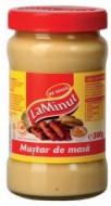 LA MINUT MUSTAR DE MASA 300 gr