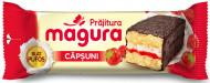 MAGURA PRAJITURA CAPSUNI 35 gr