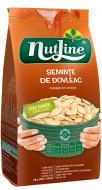 NUTLINE SEMINTE DOVLEAC 200 GR