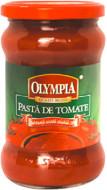 OLYMPIA PASTA DE TOMATE 28% 314GR
