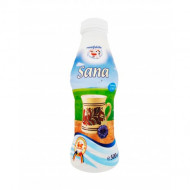 ROMFULDA SANA 500ML