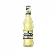STRONGBOW CIDRU DE PERE 330ML