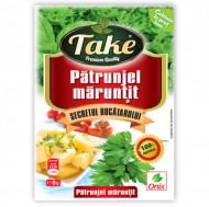 TAKE PATRUNJEL MARUNTIT 8 G