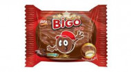 BIFA BIGO MARSLOW 50 gr