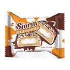 BIFA STORM CAKE CACAO 50 gr