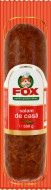 FOX SALAM DE CASA 500 gr