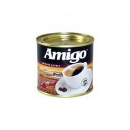 AMIGO INSTANT COFEE 50GR
