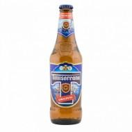 BERE TIMISOREANA 330 ml