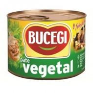 BUCEGI PATE VEGETAL 200 gr