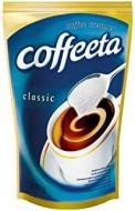 COFFETA 400GR