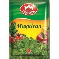 COSMIN MAGHIRAN 8 gr