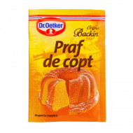 DR. OETKER PRAF DE COPT 10 gr