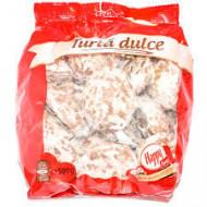 HAPPY TURTA DULCE 500 gr