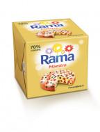MARGARINA RAMA MAESTRO 250GR