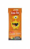ODERO FUN-GO ORANGE 200ML