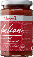 RAURENI BULION 300GR