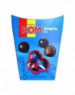 ROM BON BON AMARUI ROM 130 GR