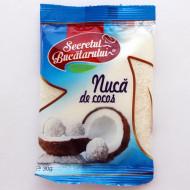 TAKE NUCA DE COCOS 30 G