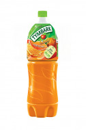 TYMABARK COOL ORANGE 2L