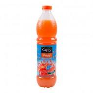Cappy pulpy de pomelo 1,5l