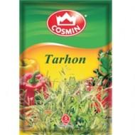 COSMIN TARHON 4 gr
