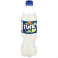 FANTA SOC 0.5L