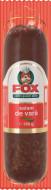 FOX SALAM DE VARA 350 gr