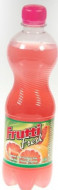 FRUTTI FRESH GRAPEFRUIT 0,5 L