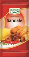 FUCHS CONDIMENT PENTRU SARMALE 25 gr
