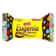 Galletas eugenia original