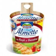 HOCHLAND ALMETTE ROSII SI BUSUIOC 150 GR