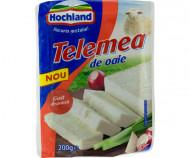 HOCHLAND TELEMEA DE OAIE 200GR