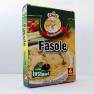 TAKE FASOLE INSTANT 100 G