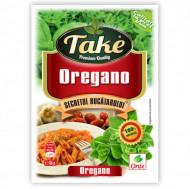TAKE OREGANO 8 G