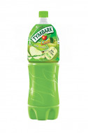 TYMBARK COOL MAR VERDE 2L
